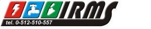 IRMS Instalacje i Remonty Micha� Spernol