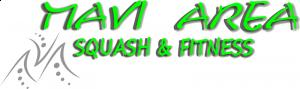 Mavi Area squash&fitness